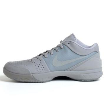 87c4da091435 Buy NIKE ZOOM KOBE IV FTB US 11 FADE TO BLACK DUST 4 MAMBA MEN S DS ...