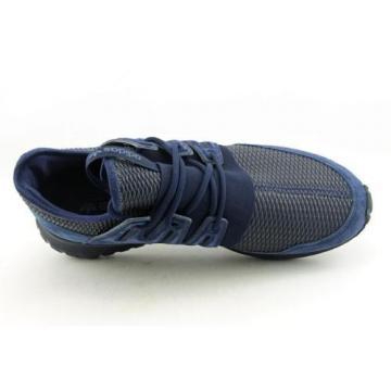 scarpe adidas uomo tubular blu