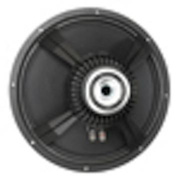 "Eminence Kappalite 3012HO/LF 12"" Woofer  FREE SHIPPING! AUTHORIZED DISTRIBUTOR!!"