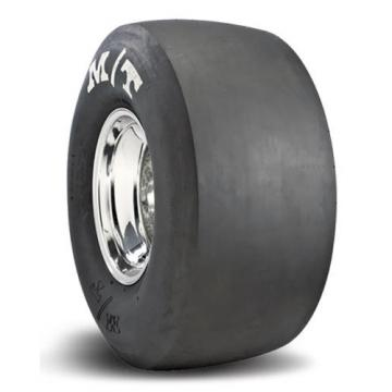 MT3052R Mickey Thompson ET Pro Drag Radial Tyre 26.0 x 8.5 R15 BRAND NEW