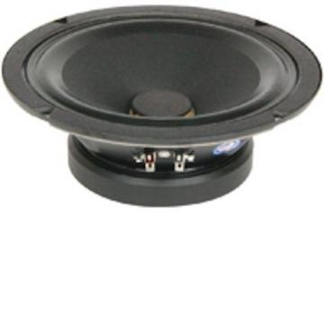 "Eminence Alpha 8MRA 8"" Woofer LOW SHIPPING!  AUTHORIZED DISTRIBUTOR!!!"
