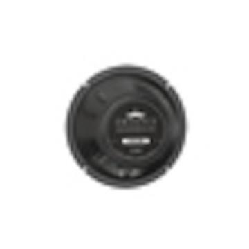 """Eminence Alpha 8MRA 8"""" Woofer LOW SHIPPING!  AUTHORIZED DISTRIBUTOR!!!"""