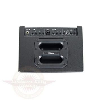 Brand New Bugera AC60 60W 1x8 Acoustic Guitar Amp