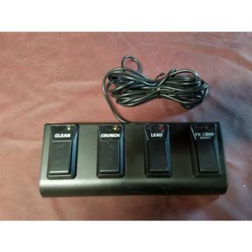 """Bugera 333-212 Infinium 120 Watt 2x12"""" 3-Channel Tube/Valve Guitar Amplifier Amp"""