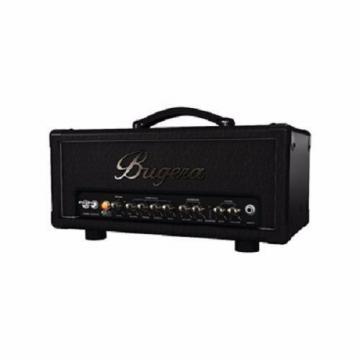 BUGERA G5 Infinum 5W Class A Tube Amplifier Head