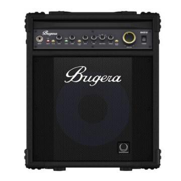Brand New Bugera BXD12A 1000W 1x12 Bass Combo Amp