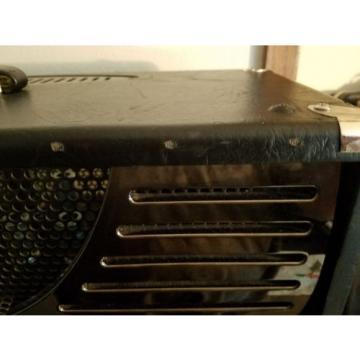 Bugera 333 120 watt Guitar Amp
