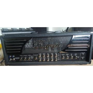 Amp Topteil Bugera 333 XL