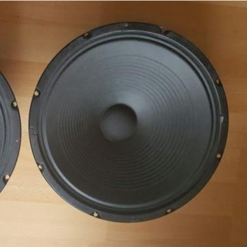 "1x BUGERA 12G50J4  Vintage Guitar Series 12"" Speaker ,50W,4Ohm , TOP NEUWERTIG !"