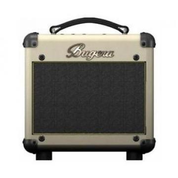 BUGERA BC15 COMBO VINTAGE VALV CHIT 15W