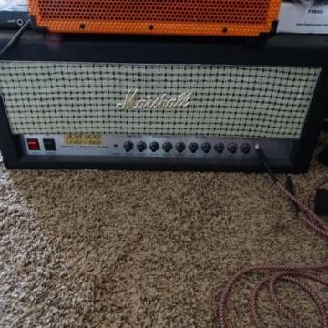 Bugera 1990  120 watt head