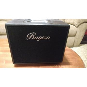 Bugera AC60 Acoustic Guitar Combo Amplifier