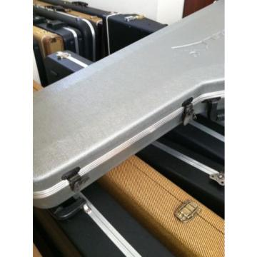 Charvel Model series chainsaw case