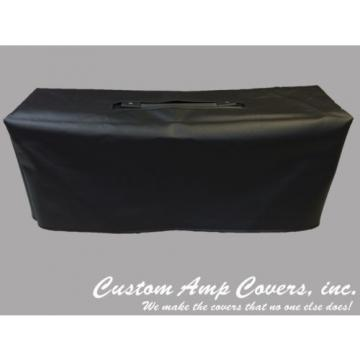 BUGERA 333XL AMP HEAD VINYL AMPLIFIER COVER (buge004)