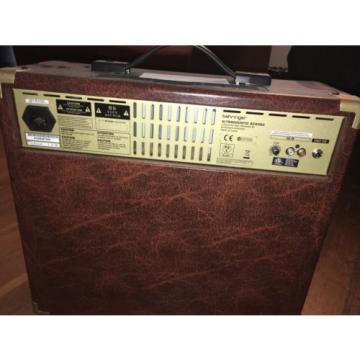 Behringer Ultracoustic ACX450 45 watt Guitar Amp