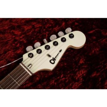 Charvel Jake E Lee Signature Electric Guitar