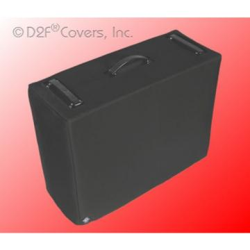 D2F® Padded Cover for Bugera BC-30 212 Combo (3 Handle)
