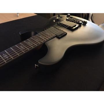 Charvel DC1 ST Electric Guitar
