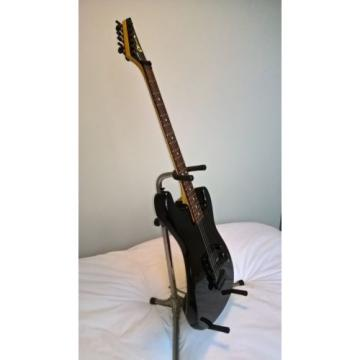 Charvel Model 2 Electric Guitar - Midi 2 - 1989