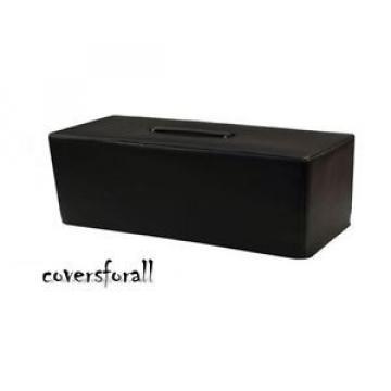 Cover passend für --- Bugera G5 Infinium Topteil --- aus gepolsterten Kunstleder