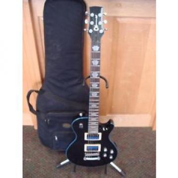 Charvel Desolation DS-1 ST Electric Guitar