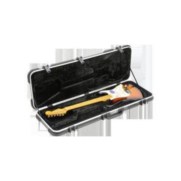 SKB Electric Guitar Rectangular Case