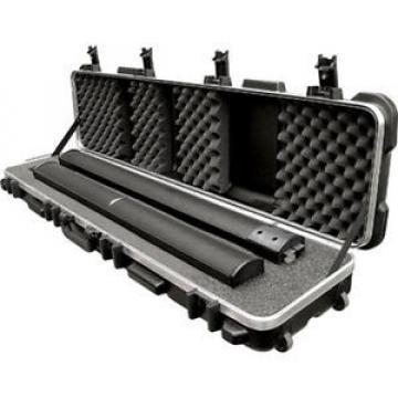 SKB 1-5009BL Bose L1/L1 Model II loudspeaker case 1SKB-5009BL NEW