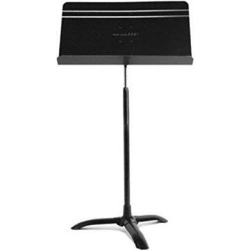 Orchesta Band Standard Metal Heavy Base Sturdy Sheet Music Stand