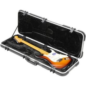 SKB SKB-66 (Guitar Case for Strat/Tele)