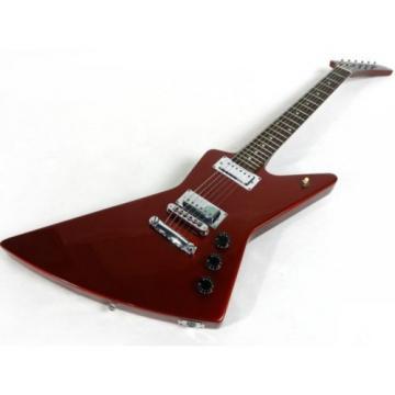 Gibson X-PLORER STUDIO R1 guitar FROM JAPAN/512
