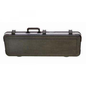 Skb Electric Guitar Case
