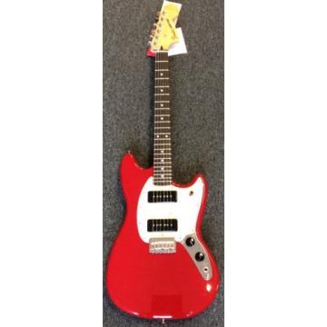 Fender Mustang 90 Offset Series