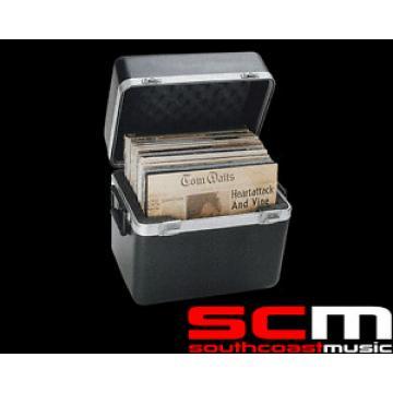 RRP$299 SKB DJ LP VINYL RECORD HARD TOURING CASE LIVE 65 RECORDS SKB1410DJ