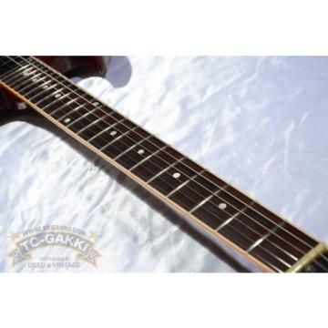 Gibson SG Special 1967 Electric guitar from japan