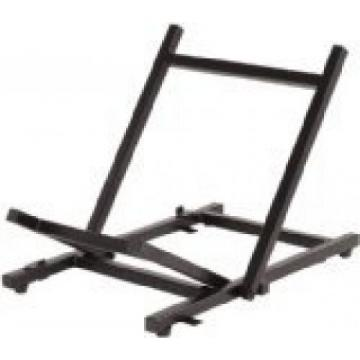 OnStage On Stage RS4000 Folding Guitar Amplifier Stand