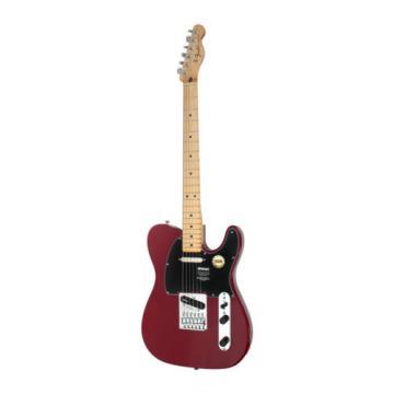 920D Fender Standard Tele Mod DiMarzio Twang King Babicz CAR/BP w/Bag