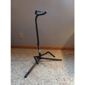 On-Stage Stands XCG4 Classic Guitar Stand