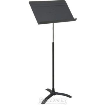 Manhasset M48 Symphony Stand 6 Pack - M48 Carton,