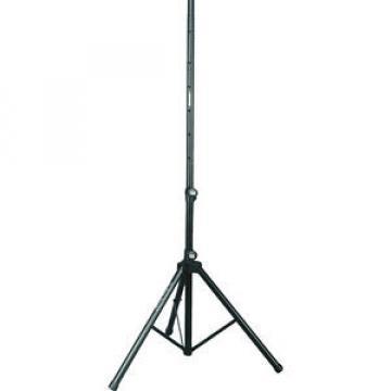 On-Stage SS7761B SPEAKER / LIGHT STAND MAKE OFFER