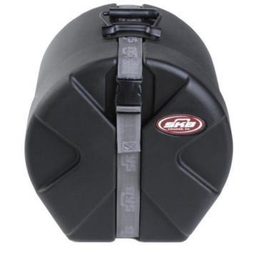 SKB Cases 1SKB-D0910 Protective Padded Case 9 X 10 Inch Tom Drums 1SKBd0910 New