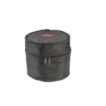 SKB Cases 1SKB-DB0910 Nylon Road Bag For 9X10 Inch Tom-Tom Drums 1SKBdb091 New