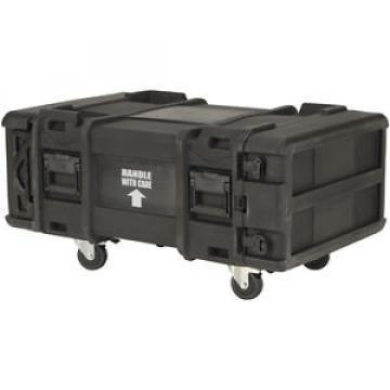 "28"" Deep 4U Roto Shock Rack - 3SKB-R904U28"