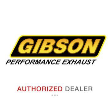 Gibson Performance 61-1046 Metal Mulisha Exhaust Tip