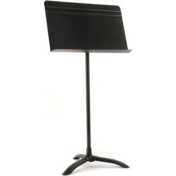Manhasset Symphony Stand - Single + String Swing SH01 Stagehan... - Value Bundle