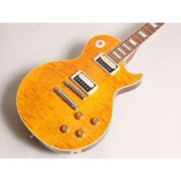 Gibson Custom Shop Standard Historic 1959 Les Paul Reissue VOS, m1130