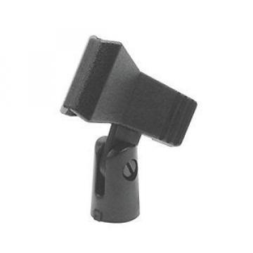 OnStage On Stage MY200 Universal Microphone Clip