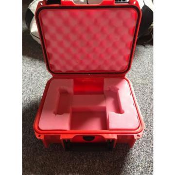 ISeries Skb 1209 Waterproof Pressure Lock Case.