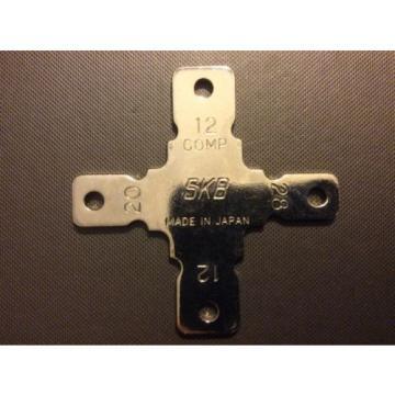 Vintage SKB Shotgun Choke Tube Wrench