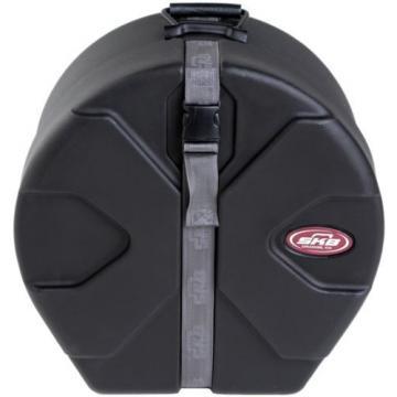 """SKB Padded Snare Case - 6.5"""" x 14"""" (3-pack) Value Bundle"""