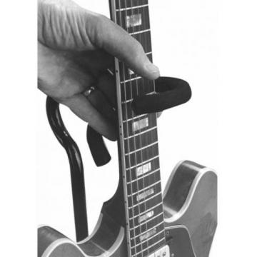 On Stage GS7153B Flip-It Guitar Stand